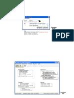 Interfaz Gráfica de Usuario