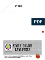 Simak Online Lam-ptkes