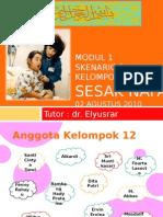 35149858-SESAK-NAFAS