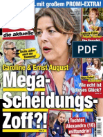 Der Spiegel Magazin No 22 Vom 26 Mai 2018