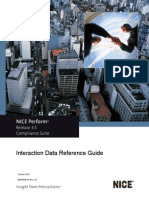 Interaction Data Reference Guide (Compliance) - NP - 3 5.pdf