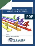 Presentación Del Manual de Supuestos Prácticos