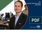 Customer Reference Book 2013-2014pdf