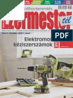 Ezermester.magazin.2014.Tel.hun.Scan.ebook GBT