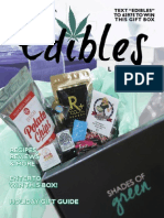 EDIBLES_MAGAZINE_DECEMBER_2015_WEB_FILE.pdf