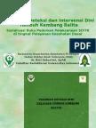DDTK Depkes modifikasi 23.04.07.ppt