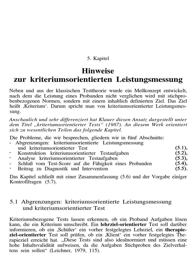 Groß Arbeiter Wiederholen Stichproben Galerie - Entry Level Resume ...