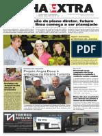 Folha Extra 1449