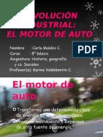 Motor de autoxd.pptx