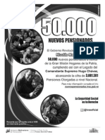 Lista Pensionados01!12!2015