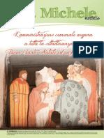 bozza san michele.pdf