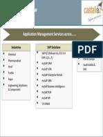 Application Management Services (1)