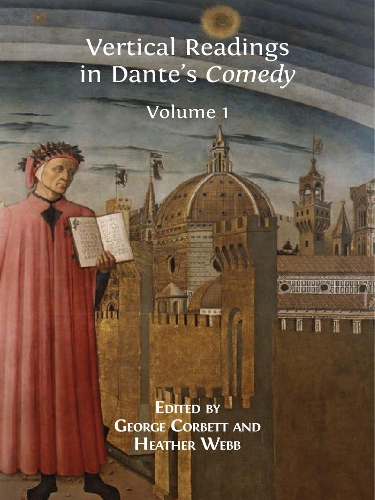 d6c5b787179c Vertical Readings Dante