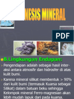 Kuliah Genesis Mineral (13)