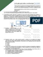 Osciloscópio_exercícios