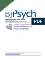 66274304 Neuropsychology of Bipolar Disorder