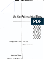 Marvin Harris-The Rise of Anthropological Theory_ A History of Theories of Culture-Thomas Y. Cromwell Company (1971).pdf