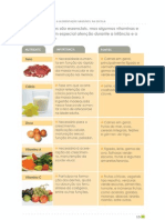 Manual Alimentacao 02