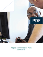 Regles Commerciales Sage Maghreb PME FY15(1)