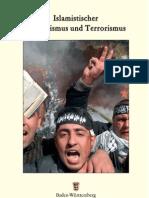 islamismus-broschuere-2006