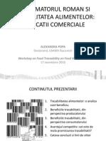 trasabilitate_consumatori_producatori