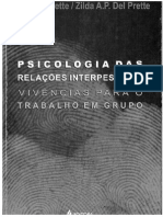 A Psicologia das Relações Interpessoais (1).pdf
