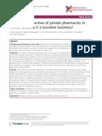 2008-2231-20-62.pdf