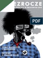 Przezrocze2012.pdf