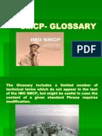 03_smcp+glossary.compressedeweqeq