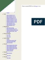 TP3961202.pdf