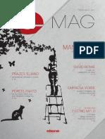 eliane_emag_2014.pdf
