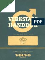 Avd 1 Motor B16 A.pdf