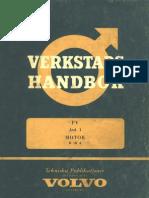 Avd 1 Motor B18 A.pdf