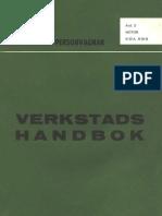 Avd 2 Motor B20 A B20 B.pdf