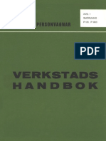 Avd 2 Smörjning P 120, P 1800.pdf