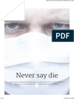 Never say die.pdf