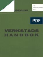 Avd 3 Elektriska system P 120.pdf