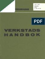 Avd 4 Bakaxel (env) P120,PV544.pdf