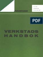 Avd 4 Kardanaxel 120, 140, P1800.pdf