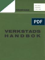 Avd 4 Överväxel P 120, P 1800.pdf