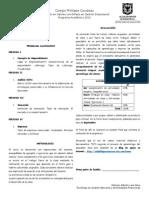Programa Calendario Gestión Empresarial Todos Los Periodos 6-11