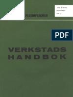 Avd 4 Överväxel Typ J.pdf