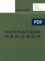 Avd 5 Bromsar (skivbromsar) 120, P 1800, 1800s.pdf