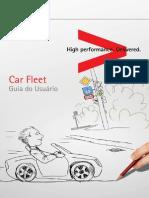 Guia Digital Car Fleet