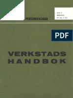 Avd 5 Bromsar PV 544,P 120.pdf