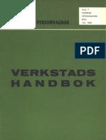 Avd 7 Fjädrar Stötdämpare Hjul 120, 1800.pdf