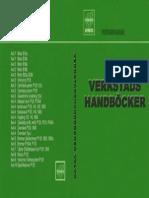 Verkstadshandbok_Fodral.pdf