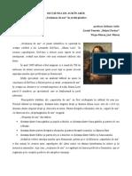 igbr6.pdf