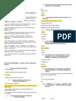 Pauta Prueba Compu 2 Lista