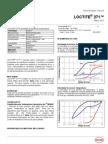 271-BZ.PDF